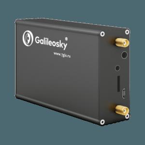 AT GALILEOSKY GPS/ГЛОНАСС 7X C (Внешние антенны )