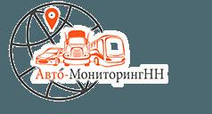 Монтаж и переоборудование автотранспорта Logo