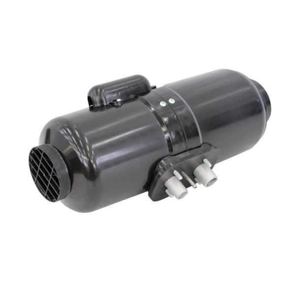 Планар 4DM-S (3 кВт) 24В