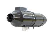 Планар 8 DM-S (7.5 кВт) 12В