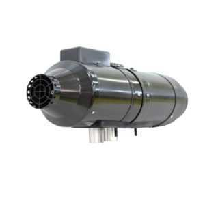 Планар 8 DM-S (7.5 кВт) 24В