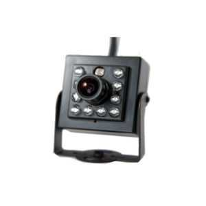 Videomobil VMK-02