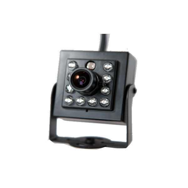 Видеокамера CARVIS MC-323 (DWDR)