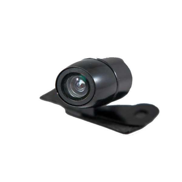 Videomobil VMK-05