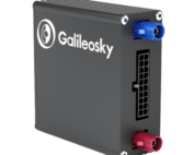 Galileosky Base Block Lite