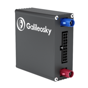 Galileosky Base Block 3G