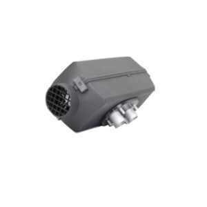 Планар 2D-S (2 кВт) 24В