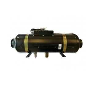 Планар 9D (8 кВт) 12В