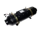 Планар 9D (8 кВт) 24В