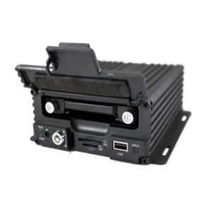 Videomobil VMR-07