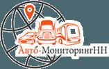 Оборудование коммерческого транспорта — «АвтоМониторингНН» Logo