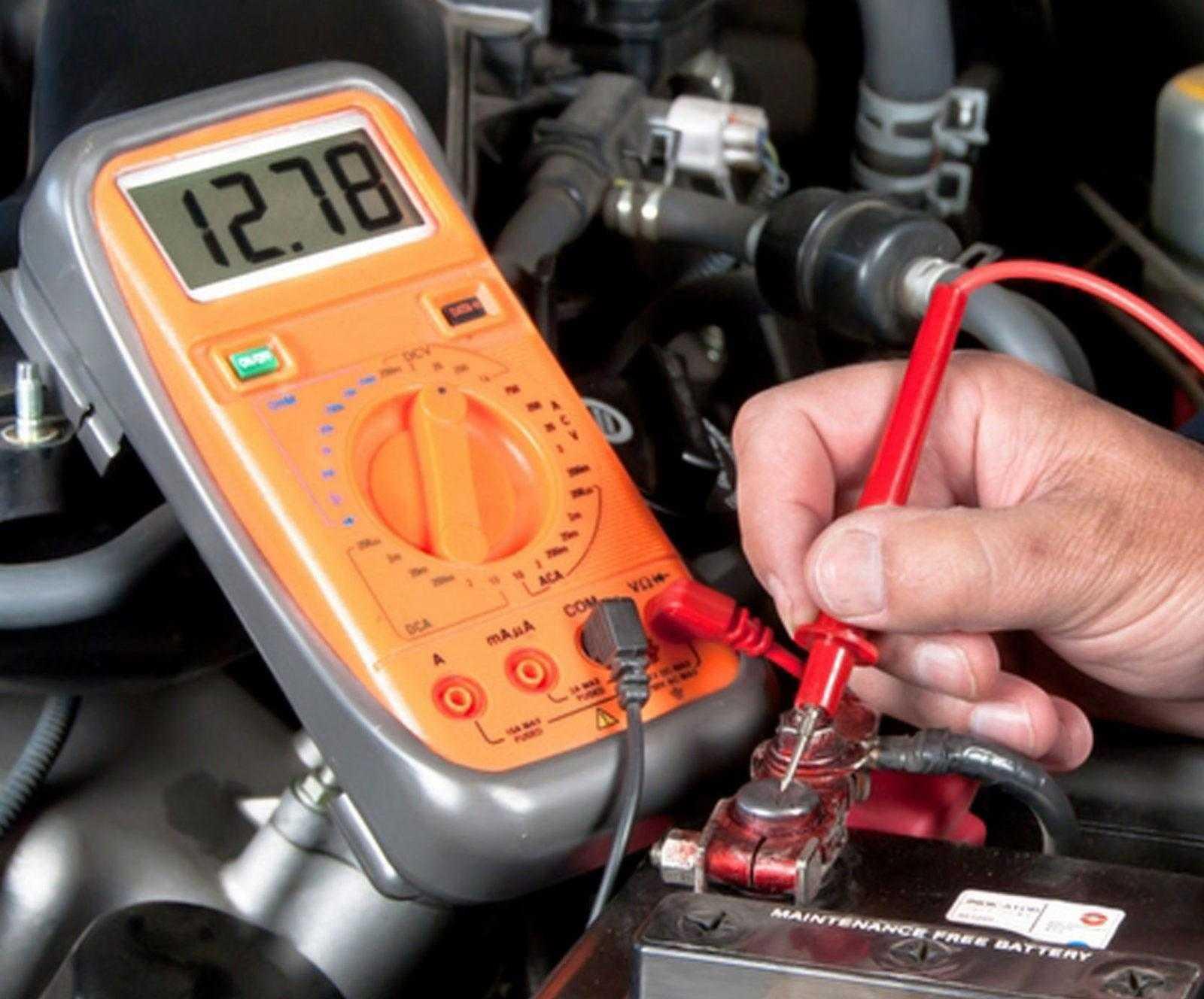 Услуги по монтажу электрооборудования