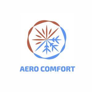 Aero Comfort