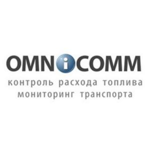 Терминал Omnicomm