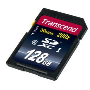 Видеорегистраторы на SD картах