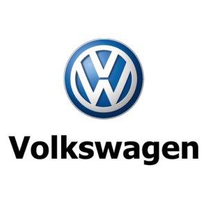VW Crafter дв. 2.0/2.5