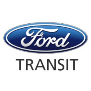 Ford Transit FWD/RWD 4*4