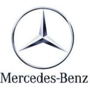 Mercedes Sprinter Classic 2006-