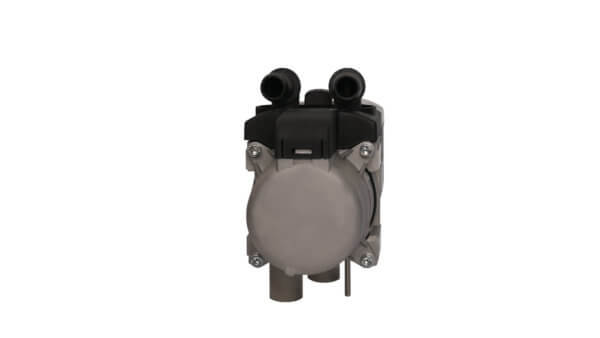 Бинар 5s-12В дизельный